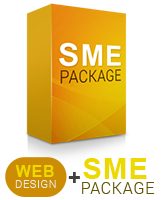 package sme